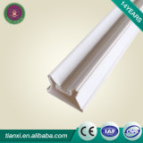 Wholesale Price LED Tube T5 T8 18W for USA Market