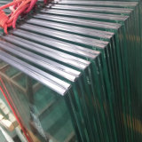 Xyg Laminated Tempered Safety Sliding Stacking Glass Door Price