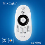 Mi. Light 2.4G WiFi 4 Zone Remote Controller Adjustable Dimmers