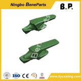 Construction Machinery Parts Replacement 42n8121220