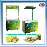 Sugarcane Juice Machine Sugar Cane Juicer Extractor Crusher Machine
