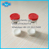 Hot Sale Effective Peptides Powder Cjc-1295 with Competitive Price