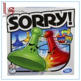 Sorry! 2017 New Edition Game
