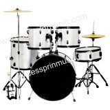 Hot Sell/PVC Drum Set / / Percussion Instrument /Cessprin Music (CSP011)