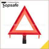 Road Safety Signs Warning Triangle