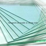 China Price 1.8mm 2mm 3mm 4mm 5mm 6mm 8mm 10mm 12mm 15mm 19mm Clear Float Glass