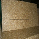 1220X2440mm Hot Sale OSB Board for Building Material