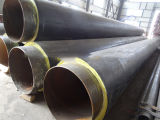 Wholesale Goods From China Thermal Insulation Seamless Steel Pipe