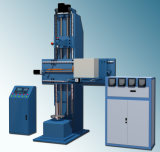 Hammer Hardening Equipment with CNC Control