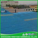 Outdoor Metal Roof Special Used Waterproofing Coating
