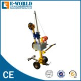 Electricity Battery Vacuum Glass Handling Lifter