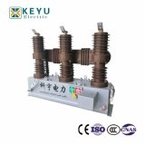 Good Price 10kv 12kv Outdoor Magnet Vacuum Middle Voltage High Voltage Circuit Breaker