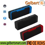 4000mAh Power Bank TF Card Slot mobile Phone Bluetooth Speaker