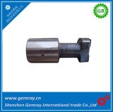 Planetary Gear Shaft 154-15-32530 for D85A-18 Spare Parts