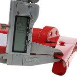 Nova Glue Guns Decoration Tools for Construction Use