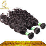 New Hair Style Full 100g/PC Shedding Free Brazilian Hair Products