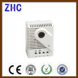 Factory Direct Price Fzk 011 Mechanical Control Temperature Heating Thermostat