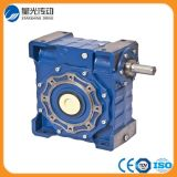 High Quality Gear Speed Reducer with Cubic Structure