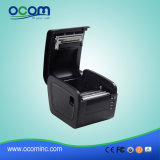 Front Paper out Loading 80mm POS Thermal Printer/Printing Machine (OCPP-80N)