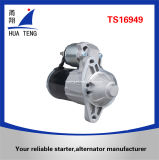 12V 1.2kw 10t Cw Starter for Jeep 17937 M0t31572