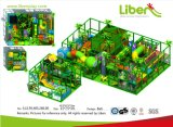 Indoor Playground Equipment Prices for Sale