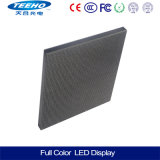 (P2/P2.5/P3) Full Color LED Wall/Color TV for Indoor