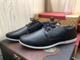 PU Leather Men Shoes, Men's Shoes, Fashion Leather Shoes, 4200pairs