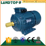 Tops Three Phase AC Powerful Electric Motor