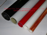 Fiberglass Solid Tube Make to Order Factory