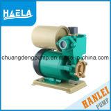 300W Phj Series Single Phase Self Priming Water Pump (PHJ-300A)