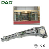 Automatic Curving Door Operator with Ce Certificate