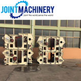 Best Price High Quality Cotton Waste Cleaning Machine