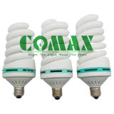 T5 Full Spiral 125W High Power Energy Saving Lamp