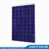 CE & TUV Polycrystalline Silicon Solar Panel (220W-230W--240W-250W) Hot Selling in Medeilease and Africa Market
