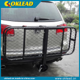 Rear Hitch Jeep Compass Accessories (okl197)