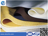Baghouse Media Fms Filter Bag for Chemical Industry