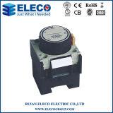 AC Contactor Contact Block (ELA2-D Series)