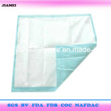 60X90cm Breathable and Soft Disposable Underpads