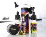 Best Seller Malaysia E-Juice E-Liquid for CE4/Vaporizer, OEM Available (HB-3323)