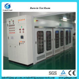 Customized Stable Burn-in Test Equipment