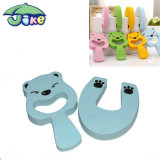 Jike Baby Safety Products Pinched Fingers Keeps Fingers Safe