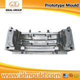 Cheap Prototype Mould for Plastic Electronic Parts