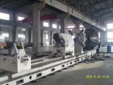Horizontal Lathe with Stock Price (C61200)