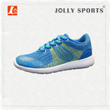 Fashion Hot Sales Sports Running Kids Boys Girls Shoes