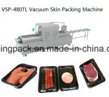 Wholesale Fish Meat Poultry Fast Food Vacuum Packing Packaging Machine