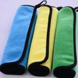 Best Price Microfiber Plush Wax Towels