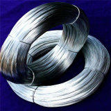 China Suppliers Wholesale Hot DIP Galvanized Steel Wire Price