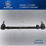 Auto Parts Tie Rod Assembly for Mercedes Benz