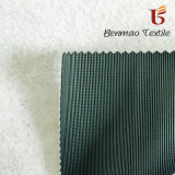 Colorful Embossed PVC Leather Bonded with Nonwoven Fabric