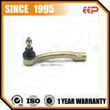 Tie Rod End for Toyota Corona St170 45047-29045